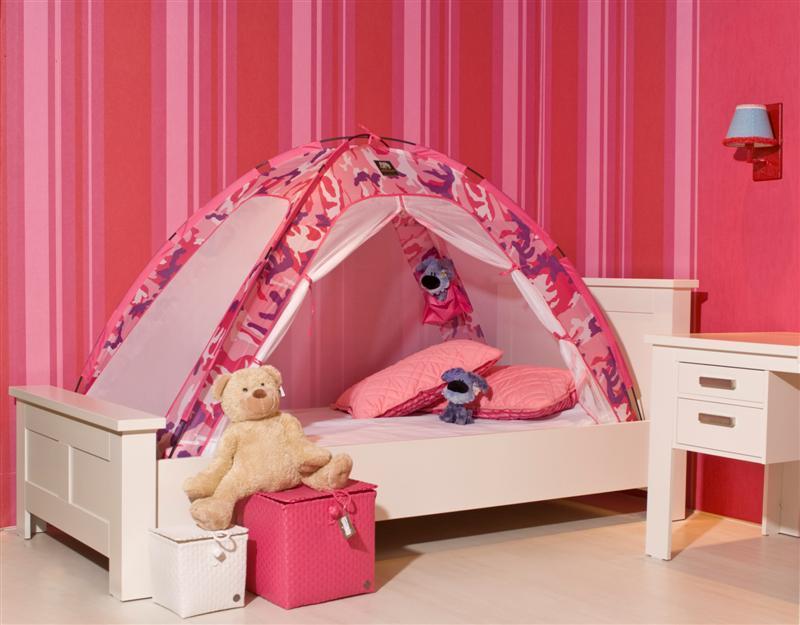 Tisch Zelt - Bett Zelt? Bei Www.Spielzelte.De!   Spielzelte.De