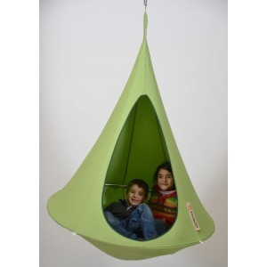 Cacoon Bebo (Leaf Green)