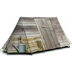 Men Only - Original Explorer (FieldCandy)