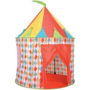 Zirkus-Zelt Barnum & Bailey